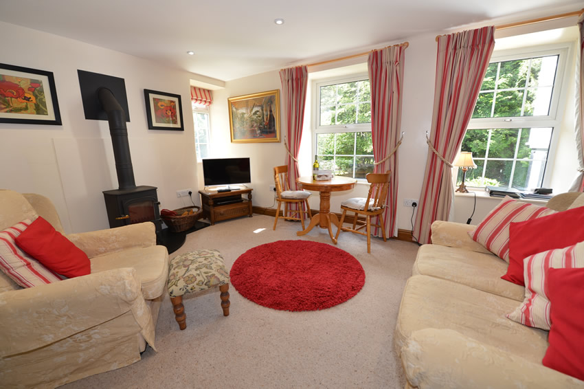 Middlebeck Self Catering in Ambleside